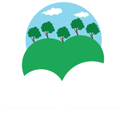 Saltus Investments • Investing in the future of technology